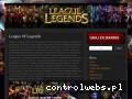 league-of-legends.com.pl