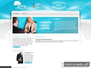 PPW - psychiatra na telefon