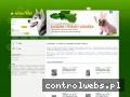 Intervet24- karmy i diety dla zwierząt