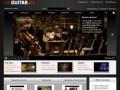 TopGuitar.tv - gitara na ekranie