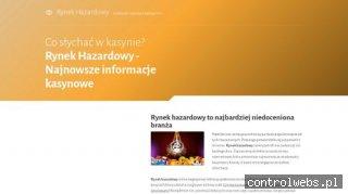 Maszyna do szycia na rynekAGD.pl