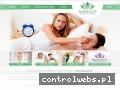 SnoremeD - chrapanie, laserowe leczenie chrapania
