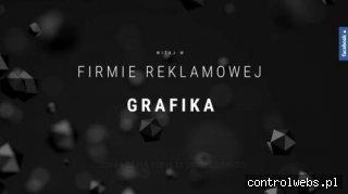 GRAFIKA Foldery