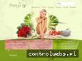Pistacja - gabinet kosmetyczny świdnik