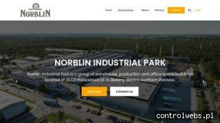 Norblin - BTB