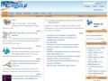 Screenshot strony metlab.pl