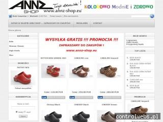 annz-shop.eu