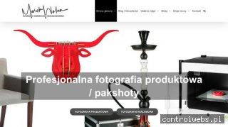 Marek Wolan Ponadczasowa Fotografia ślubna Katalog Stron Controlwebs