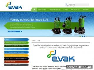 Evak.pl