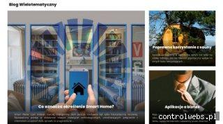 Oświetlenie efektowe gwarantuje firma Light Designer
