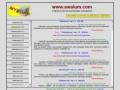 Darmowe programy do obsługi grafiki, multimediów i baz