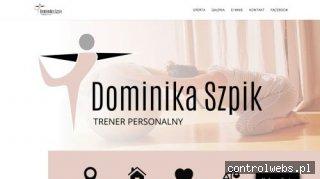 DS Studio Pilates Kraków