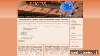 Logopeda, neuroterapeuta EEG Biofeedback - Łódź