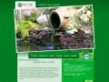 Sklep OASE pompy filtry oczka wodne