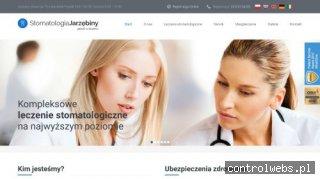 stomatologiajarzebiny.pl