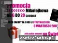 Screenshot strony www.lepukka.pl