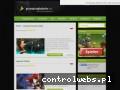 grynaprzegladarke.net - fajne gry