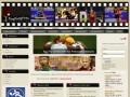 Filmy z tenisa stołowego - PingPongFilms