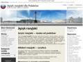 Gramatyka języka rosyjskiego za darmo online