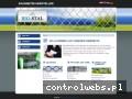BIG-STAL S. BIGOS producent siatki ogrodzeniowej