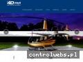 4dheli.pl - licencja pilota