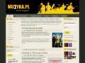Portal muzyczny