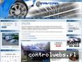 Zdjęcia samochodów - Favcar.pl