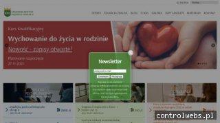 kire.pl