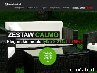 Zestaw-Calmo.pl