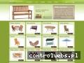 www.mebleogrodowe.net - sklep ogrodowy