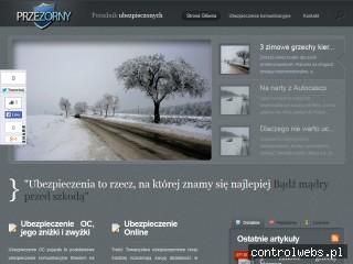 przezorny.org