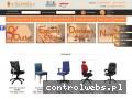 e-krzeslo.pl - krzesła i fotele