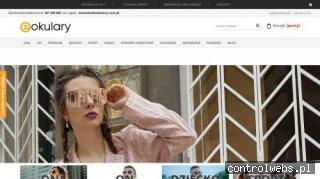 Okulary przeciwsłoneczne, portfele skórzane - sklep eOkulary