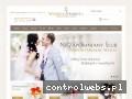 Weddingmarket.pl - dekoracje ślubne i weselne