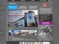 Screenshot strony www.wpip.pl