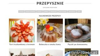 Przepisy na sałatki, kulinarne porady