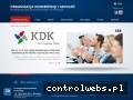 Conferencepartner.pl - organizacja konferencji i szkoleń