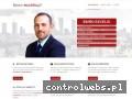 Excelio - Biura Wirtualne
