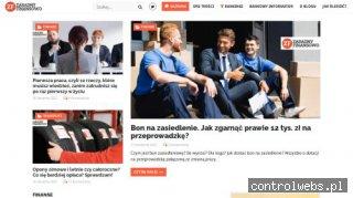 Blog ZaradnyFinansowo.pl
