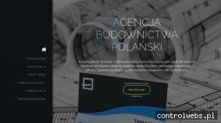 polanski.sitepark.pl