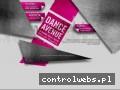 Nauka tańca gdańsk