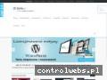 Motywy Wordpress