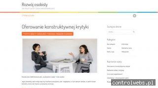 RozwójOsobisty.net.pl