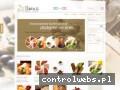 La Caracella - przysmaki kuchni włoskiej