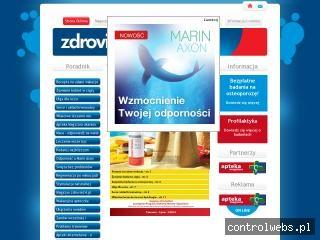 Www.Zdrovie24.pl