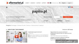PaPito.pl Ogłoszenia z Twojego Miasta