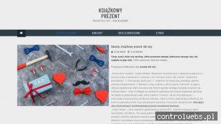 FHU Madlene Dariusz Kacprzykowski