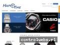 HappyTime.com.pl Zegarki damskie
