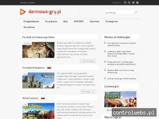 Darmowe-Gry.pl