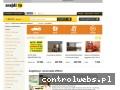 Znajdzto.pl - bezpłatny serwis ogłoszeniowy